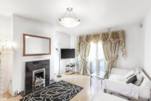 semi detached house for sale in Renfrew Road, Hounslow...
