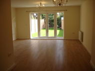 4 bedroom End of Terrace property in Academy Place...