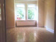 Flat to rent in Lawrence Road, London, W5