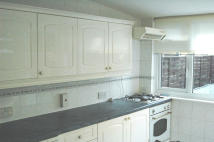 semi detached home to rent in HOUNSLOW ROAD, Feltham...