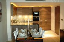 Apartment in Townmead Road, London...