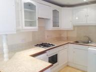 1 bed Ground Flat in LAWRENCE ROAD, London, W5