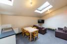 Lounge area pic 2