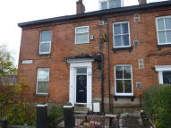 7 bedroom Terraced home to rent in 102 Upper Hanover Street...