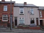 3 bedroom Terraced property to rent in 10 Welby Place...