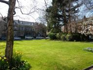 1 bedroom Ground Flat in Summerfield...