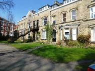 1 bed Flat to rent in Summerfield...