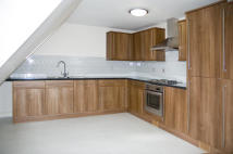 Penthouse to rent in ALPINE ROAD, Sheffield...