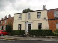 8 CLARKE STREET semi detached property to rent