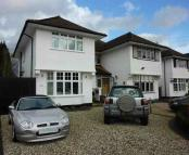 3 bed semi detached home to rent in OXHEY HALL...