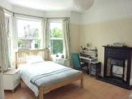 BUSHEY Studio flat to rent