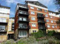 Ground Flat to rent in RICKMANSWORTH, Penn Place