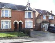 Flat to rent in BUSHEY, Bushey Grove Road