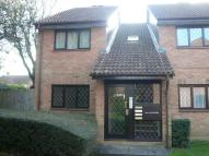 Ground Flat to rent in GARSTON, Grasmere Close