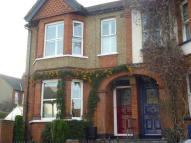 Terraced house in OXHEY VILLAGE...
