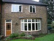 1 bedroom Maisonette to rent in BUSHEY, Grange Road