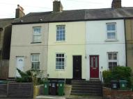 2 bed Terraced house to rent in OXHEY VILLAGE...