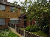 3 bed semi detached home in Belgrave Close, Eastwood...