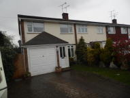 4 bedroom semi detached house to rent in Kennedy Close, Benfleet...