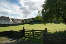 5 bed Plot in Building Plots, Torwood...