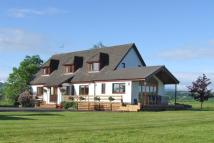 Country House in Faraway, Kippen, FK8 3EW