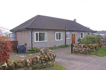 4 bed Bungalow to rent in Main Street, Thornhill...