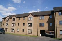2 bedroom Flat in Forth Court, Riverside...