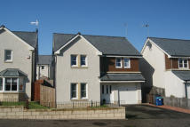 Detached house to rent in The Kirklands, Torbrex...