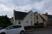Semi-detached Villa to rent in Hawkhill Road, Stirling...