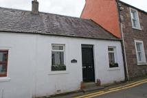 Cottage for sale in Bridgend, Dunblane...