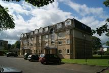 Flat to rent in Beechwood Gardens...