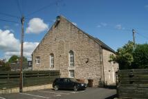 Flat to rent in Main Street, Bannockburn...