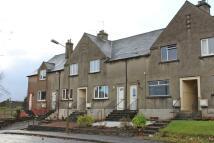 Aitken Crescent Terraced house to rent