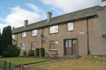 Ground Flat for sale in The Firs, Bannockburn...