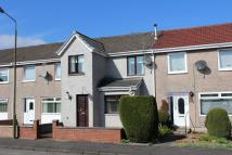 Terraced property to rent in  12 Carrick Court...
