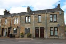 Flat in  27 Parkburn Road...