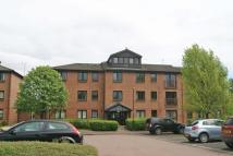 2 bed Ground Flat to rent in  20 Abbeymill, Riverside...