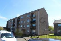 2 bedroom Ground Flat in  3A Anderson Place...