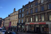Flat to rent in  17C King Street...