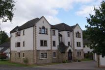 3 bedroom Flat to rent in   Allan Walk...