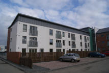 Flat in   Drip Road, Stirling...