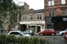 2 bed Flat in Upper Craigs, Stirling...