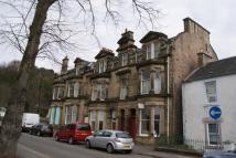 2 bed Flat to rent in Union Street...