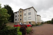 2 bed Flat to rent in  5 Broomhill Court...