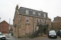3 bedroom Maisonette to rent in Hamilton Street...