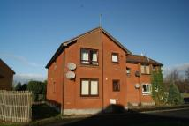 1 bed Flat in  24 Abbot Road...