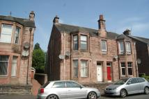 Flat to rent in  17a Shaftesbury Street...
