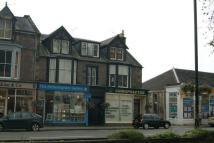 76 Henderson Street Flat to rent