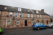 Ground Flat to rent in  10 Craigleith Terrace...