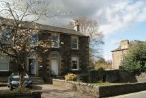 2 bed Flat to rent in Melville Terrace...